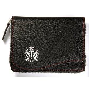 タケオキクチの財布