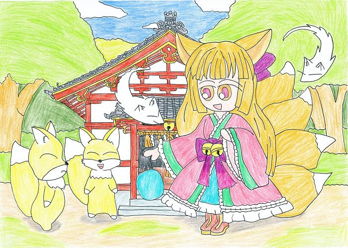鞠遊び 2013.12.3