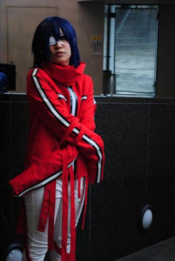 akito_20101008002646.jpg