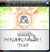 Maple110212_185739.jpg
