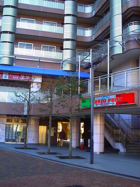 平井駅~三丁目3