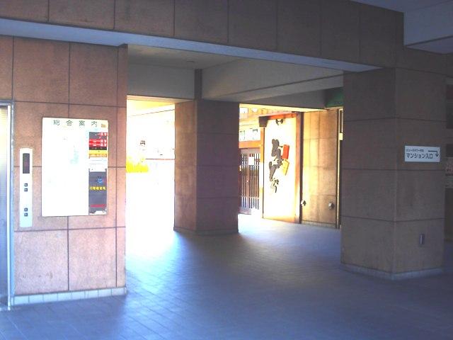 平井駅~三丁目4