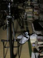 サイクルトレーニング