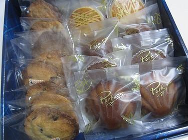 20141010チョコクッキー (3)