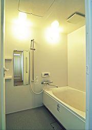 浴 室_s