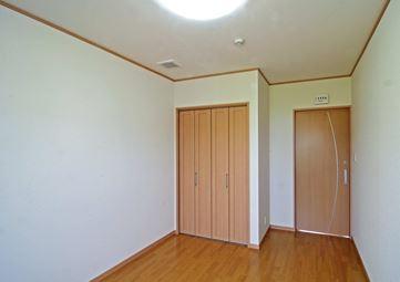 居 室(2)_s