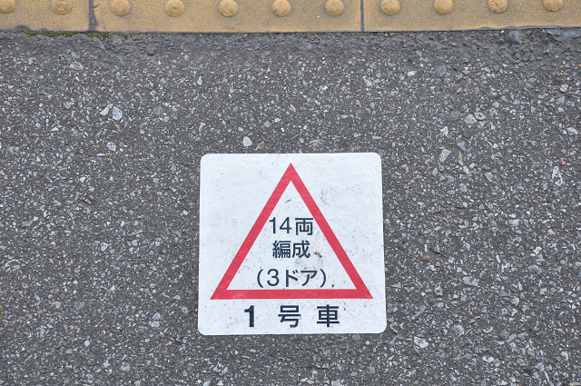 100613e331 (6)