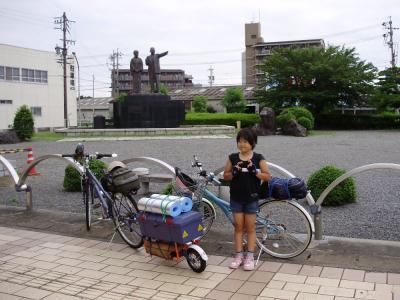 2010-07-18-002.jpg