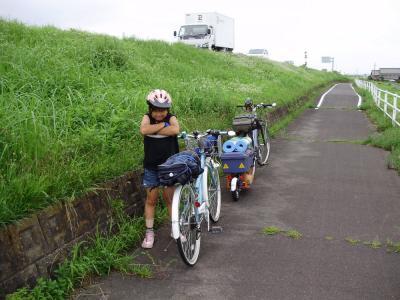 2010-07-18-003.jpg