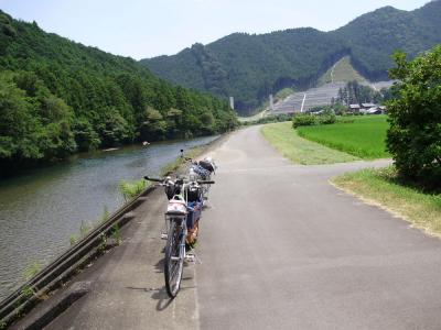 2010-07-21-004.jpg