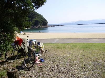 2010-07-22-004.jpg