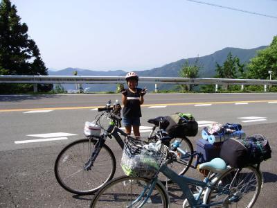 2010-07-23-004.jpg