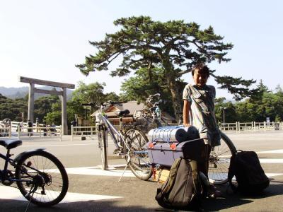 2010-07-24-001.jpg
