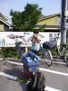2010-07-26-001.jpg