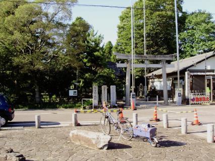 2010-08-03-004.jpg