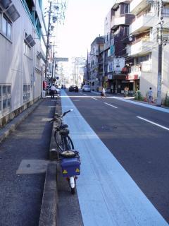 2010-08-04-003.jpg