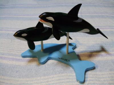 orca001.jpg
