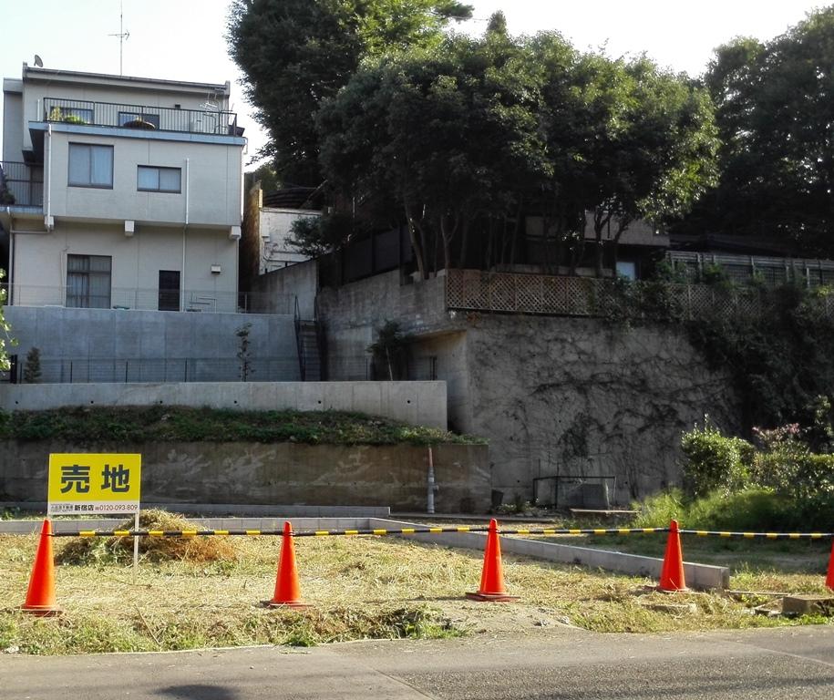 iruma_out1.jpg