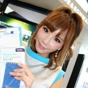 ☆シーテックジャパン2011のコンパニオンさんをまとめてうp☆