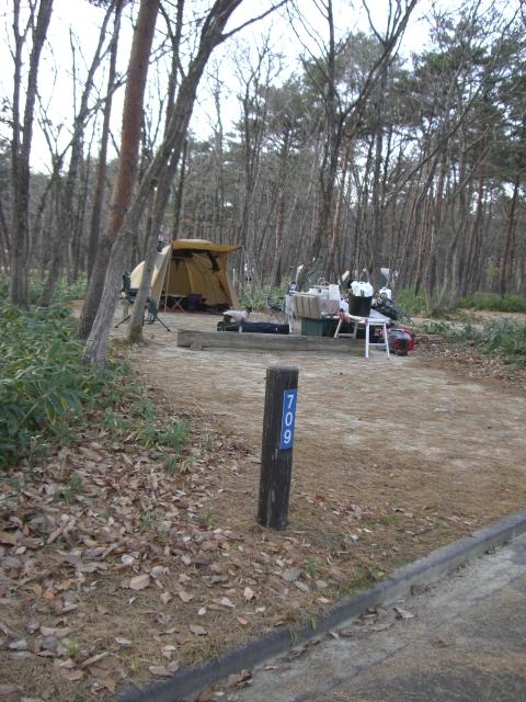 2010.11レジーナの森 055