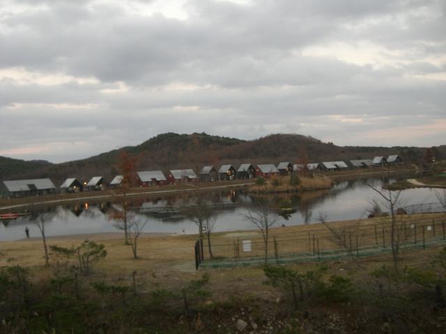 2010.11レジーナの森 082