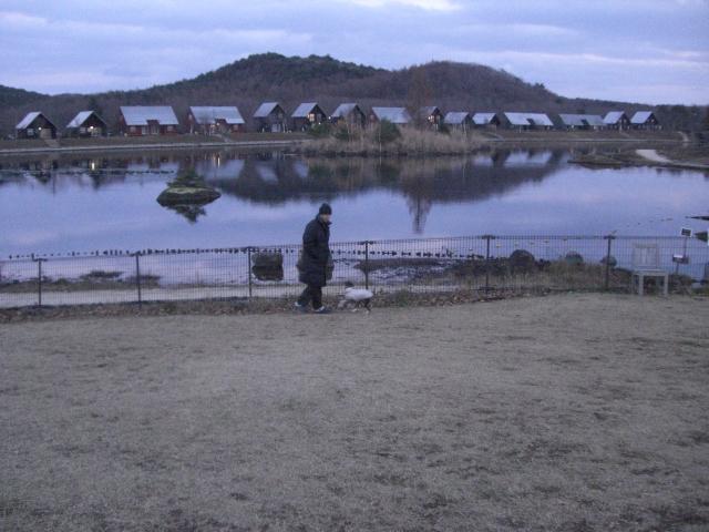 2010.11レジーナの森 111