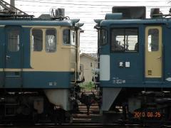 SSCN6891.jpg