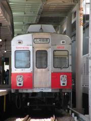 SSCN7091.jpg