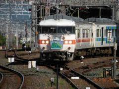 SSCN7095.jpg
