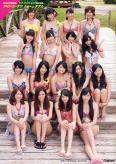 idoling12.jpg