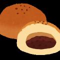food_anpan[1]