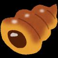 food_choco_korone[1]