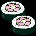 sushi_kazari_makizushi[1]