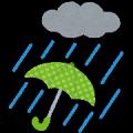 rain_ame[1]