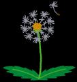flower_wataboushi[1]