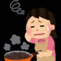 cooking_shippai_woman[1]