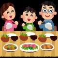 family_syokutaku[1]