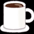cafe_cocoa[1]