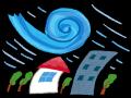 shizensaigai_typhoon[1]