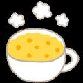 soup_corn[1]