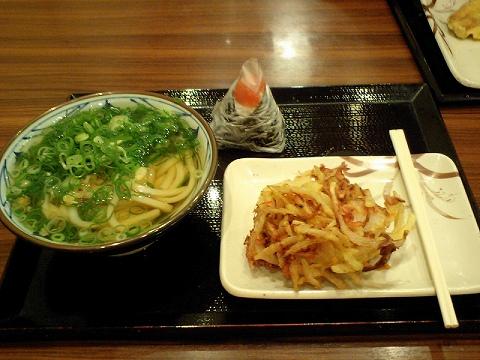 2011-0823丸亀製麺