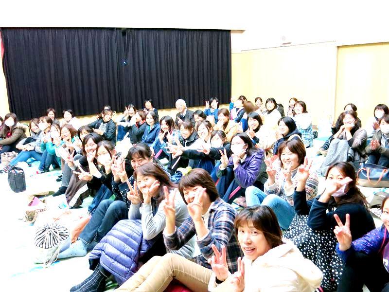 matumoto1.jpg
