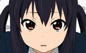 元ほっしゃん。の星田英利「アベヤメロ!」「お辞めください!」