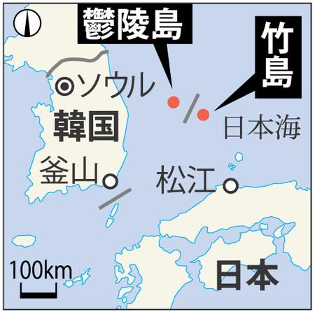 000-4-view.jpg