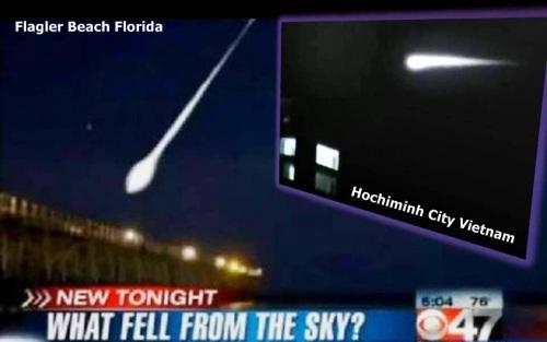 ufo-crash.jpg