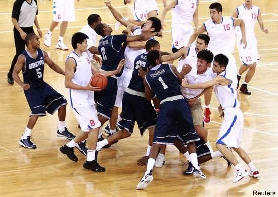 wild_brawl_ends_georgetowns_exhibition_game_in_china_early.jpg