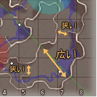 faiji0001-1b.jpg