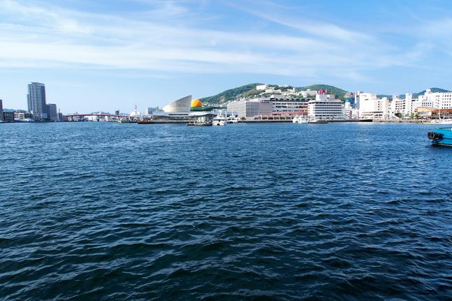 何度か行ったことがある広島県 ...