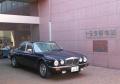 P1100317トヨタ博物館ブログ