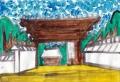 3小嶋寺高取町
